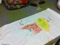 Youth Artwork