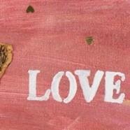 Self-Love &  A Valentine's Day Invitation