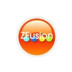 ZFusion