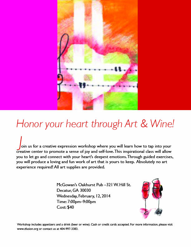 Art&Wine_FNL