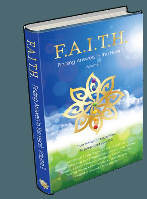 Faith vol II